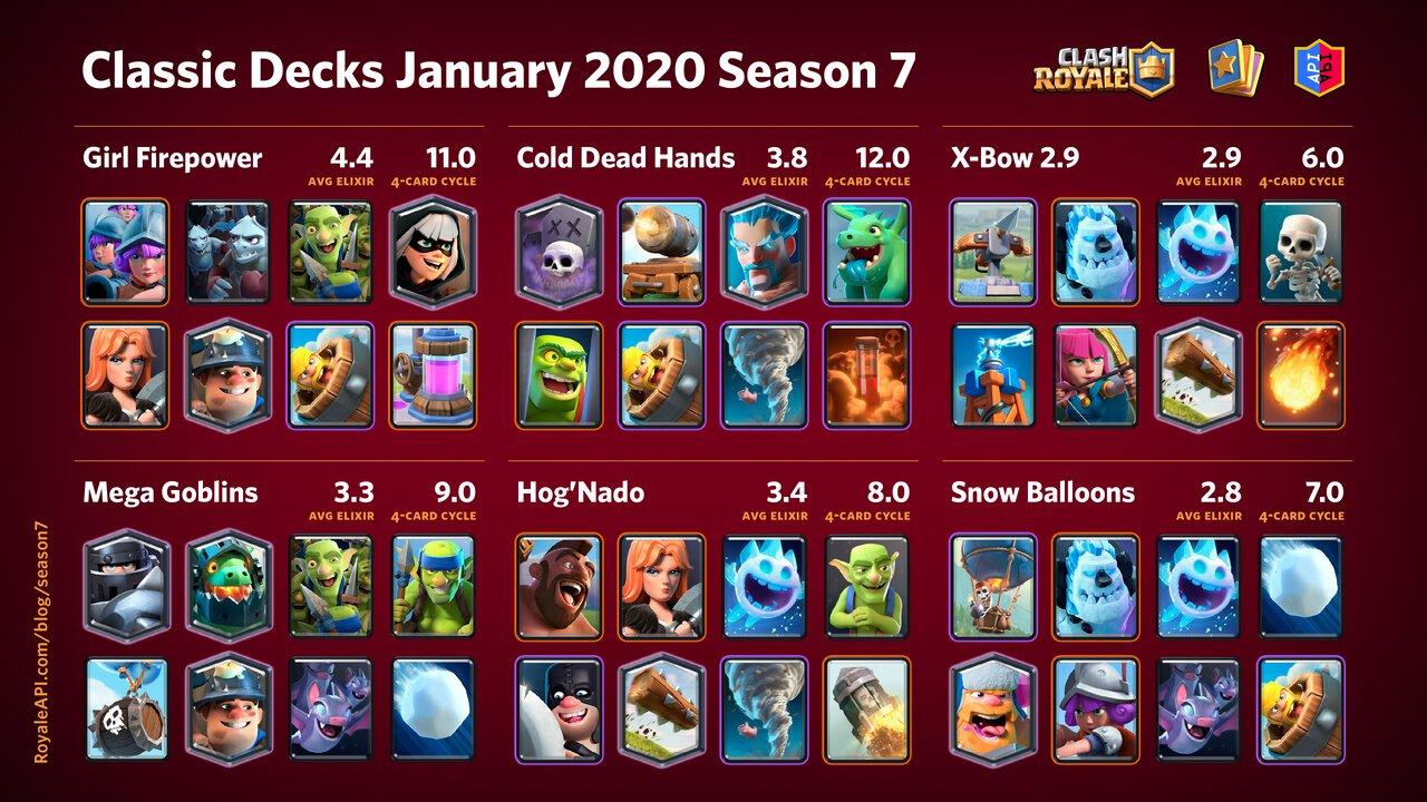classic-decks-2020-01-sm.jpg