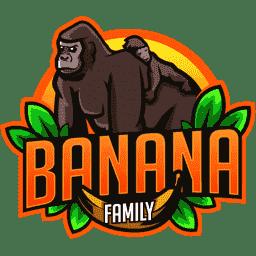 Bildergebnis für discord bananafamily
