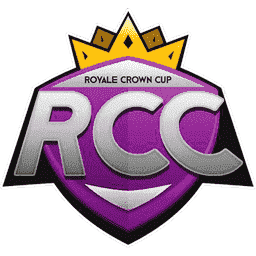 Players In Royale Crown Cup Royaleapi