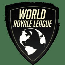 Esports Royaleapi