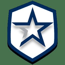 Battles - CRL 2019 - Clash Royale League - RoyaleAPI - Clash Royale