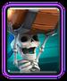 All Battles Best Decks - RoyaleAPI - Clash Royale Analytics